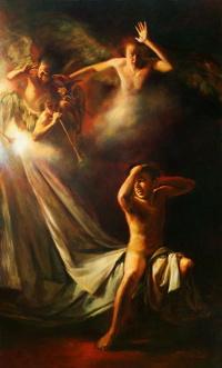 Библейские предсказания, пророчества