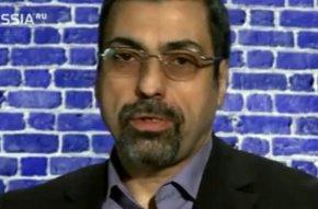 Прогнозы Павла Глобы на 2011 год