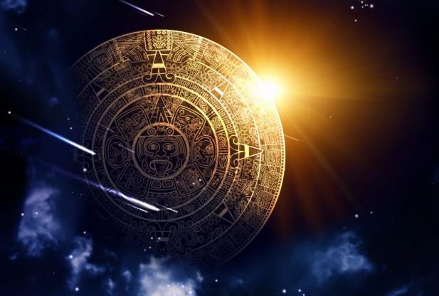 Пророчество Майя, конец света по календарю майя, предсказание
