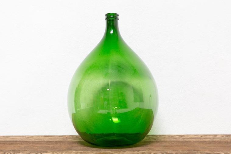 Зеленый цвет в фен-шуй
