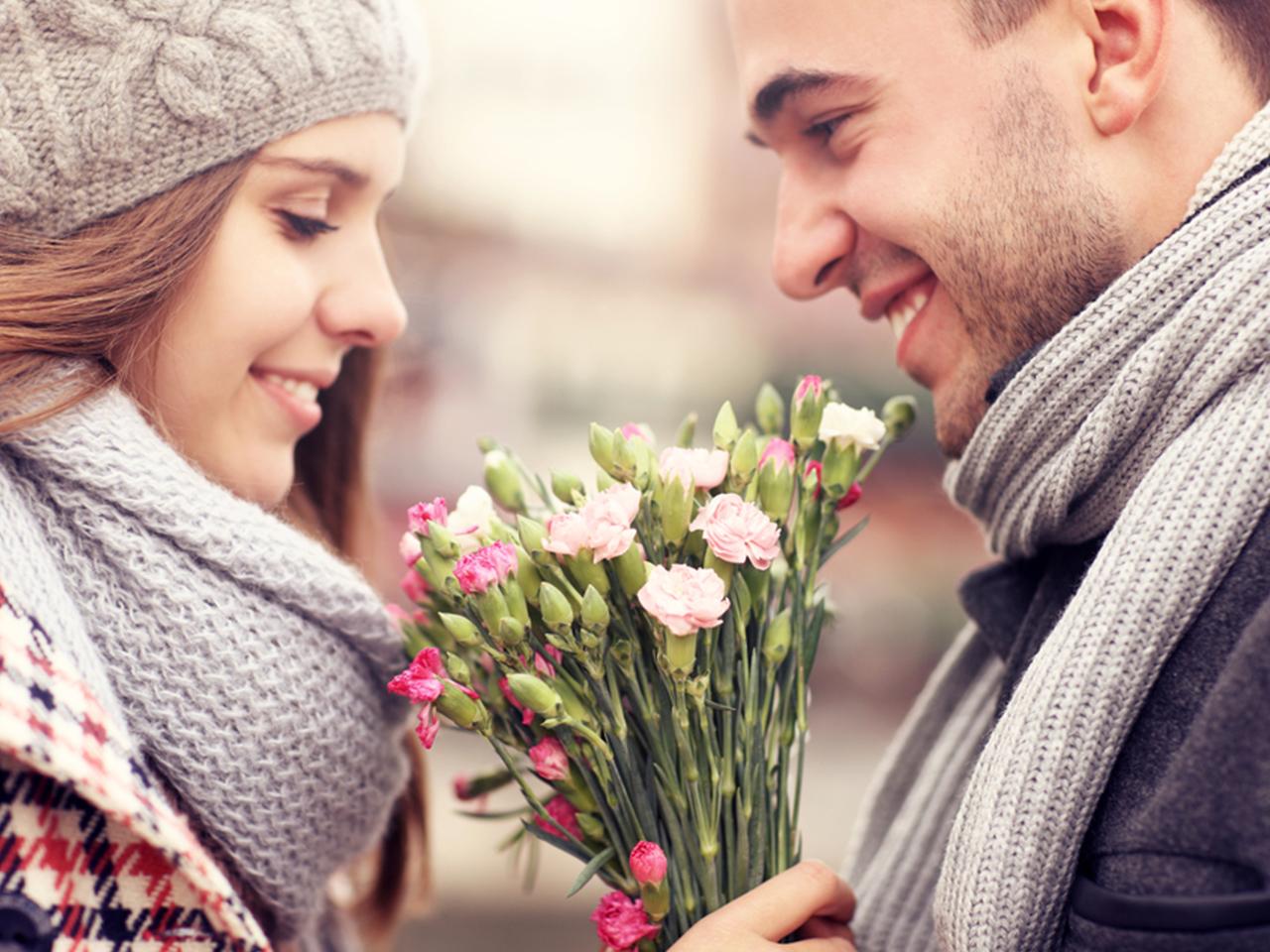 Как сделать так, чтобы тебя полюбили?